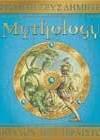 Mythology by Dugald A Steer