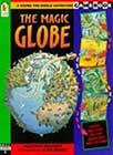 The Magic Globe by Heather Maisner