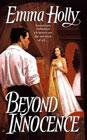 Beyond Innocence by Emma Holly