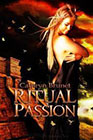 Ritual Passion by Cathryn Brunet