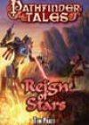 Reign of Stars by Tim Pratt