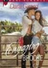 Engaging Brooke by Dara Girard