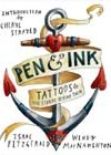 Pen & Ink by Isaac Fitzgerald and Wendy MacNaughton