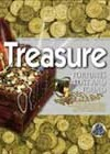 Treasure: Fortunes Lost and Found by Glenn Murphy