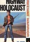 Highway Holocaust by Joe Dever