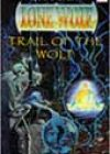 Trail of the Wolf by Joe Dever