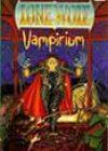 Vampirium by Joe Dever