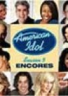 American Idol 5: Encores by Various Artists