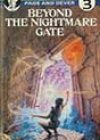 Beyond the Nightmare Gate by Ian Page