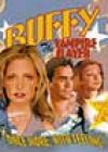 Buffy the Vampire Slayer: Once More, with Feeling by Various Artists
