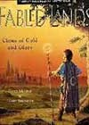 Cities of Gold and Glory by Dave Morris and Jamie Thomson