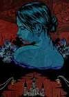 Choice of the Vampire by Jason Stevan Hill