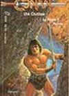 Conan the Outlaw by Roger E Moore