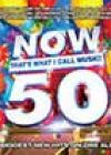 Now 50 by Various Artists