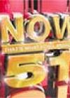 Now 51 by Various Artists