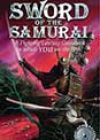 Sword of the Samurai by Mark Smith and Jamie Thomson