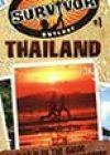 Survivor: Thailand by Erica Pass