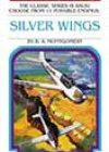 Silver Wings by RA Montgomery