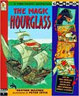 The Magic Hourglass by Heather Maisner