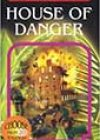 House of Danger by RA Montgomery