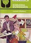 Sonora Sundown by Janet Dailey