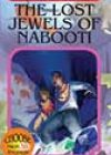 The Lost Jewels of Nabooti by RA Montgomery