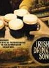Irish Drinking Songs by Various Artists