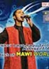 Best of Mawi World by Mawi