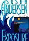 Exposure by Susan Andersen