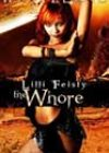 The Whore by Lilli Feisty