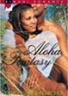 Aloha Fantasy by Devon Vaughn Archer