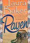 Raven by Laura Baker