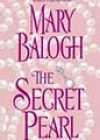 The Secret Pearl by Mary Balogh