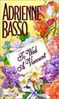 To Wed a Viscount by Adrienne Basso
