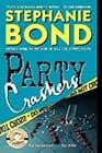 Party Crashers by Stephanie Bond