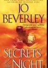 Secrets of the Night by Jo Beverley