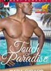 Touch of Paradise by Dara Girard