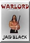 Warlord by Jaid Black