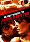 Playboy Prankster by Pamela Britton