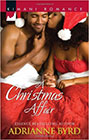 A Christmas Affair by Adrianne Byrd