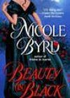 Beauty in Black by Nicole Byrd