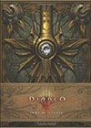 Diablo III: Book of Tyrael by Matt Burns and Doug Alexander