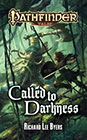 Called to Darkness by Richard Lee Byers