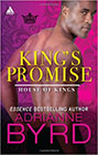 King's Promise by Adrianne Byrd