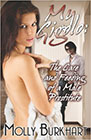 My Gigolo by Molly Burkhart