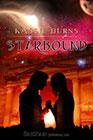 Starbound by Kassie Burns