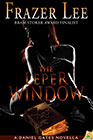 The Leper Window by Frazer Lee