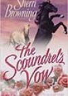The Scoundrel's Vow by Sherri Browning
