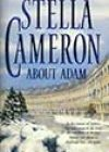 About Adam by Stella Cameron