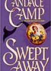 Swept Away by Candace Camp